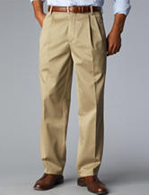 Dockers® Men's Big & Tall Signature D3 Classic Fit Khaki Pants