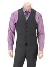 U.S. Polo Assn. Pinstripe Suit Vest