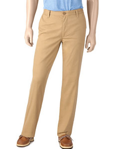 Dockers Beige Straight