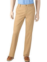 Dockers® Light Beige On The Go Khaki Pants