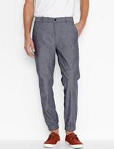 Levi's® Midnight Twill Jogger Pants