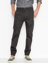 Levi's® Graphite Twill Jogger Pants