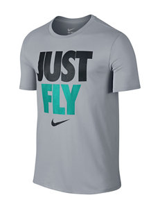 Nike® Just Fly T-Shirt