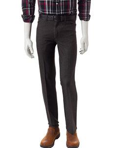 Wrangler Regular Fit Jeans