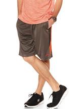 Spalding King Mesh Shorts