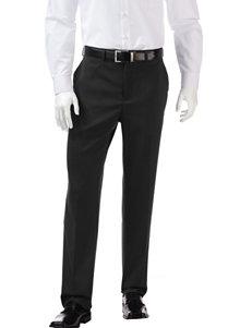 Michael Kors Black Straight