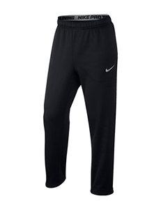 Nike® KO 3.0 Pants