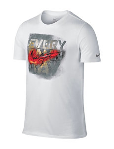 Nike® Every Day T-shirt