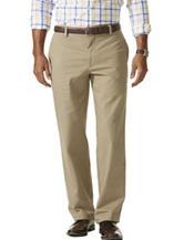 Dockers® Men's Big & Tall Easy Khaki Flat Front Pants