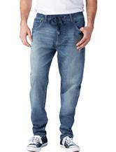 Seven 7 Skinny Knit Octane Jeans