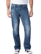 Seven 7 Straight Leg Banshee Jean