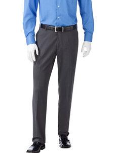 Ivy Crew Grey Pants