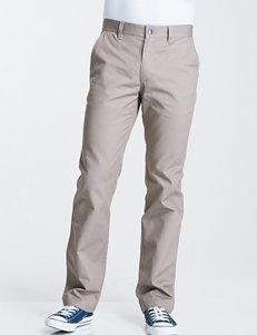 Lee® Straight Leg College Pants