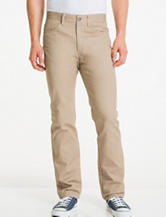 Lee® 5-Pocket Straight Leg Pants