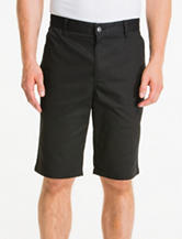 Lee® Classic Flat Front Shorts