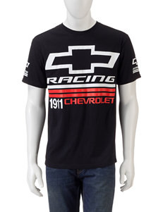 Chevrolet Racing T-Shirt
