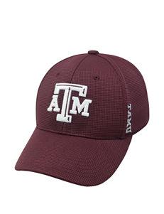 Texas A & M Aggies Booster Cap