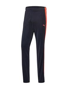 Puma® Contrast Tricot Pants