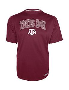 Texas A&M Training Day 2 T-shirt