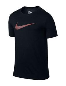 Nike® Swoosh T-Shirt