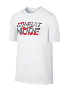 Nike® Combat Mode Dri-FIT T-Shirt