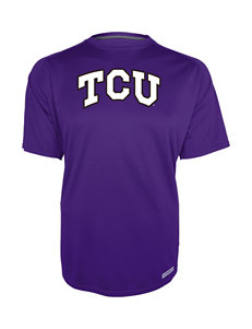 NCAA Purple NCAA