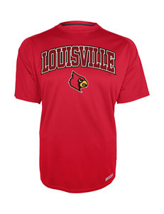 University of Louisville Cardinals Training Day T-shirt