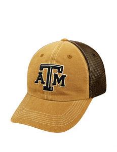 Texas A&M University Aggies Covert Tonal Canvas Cap