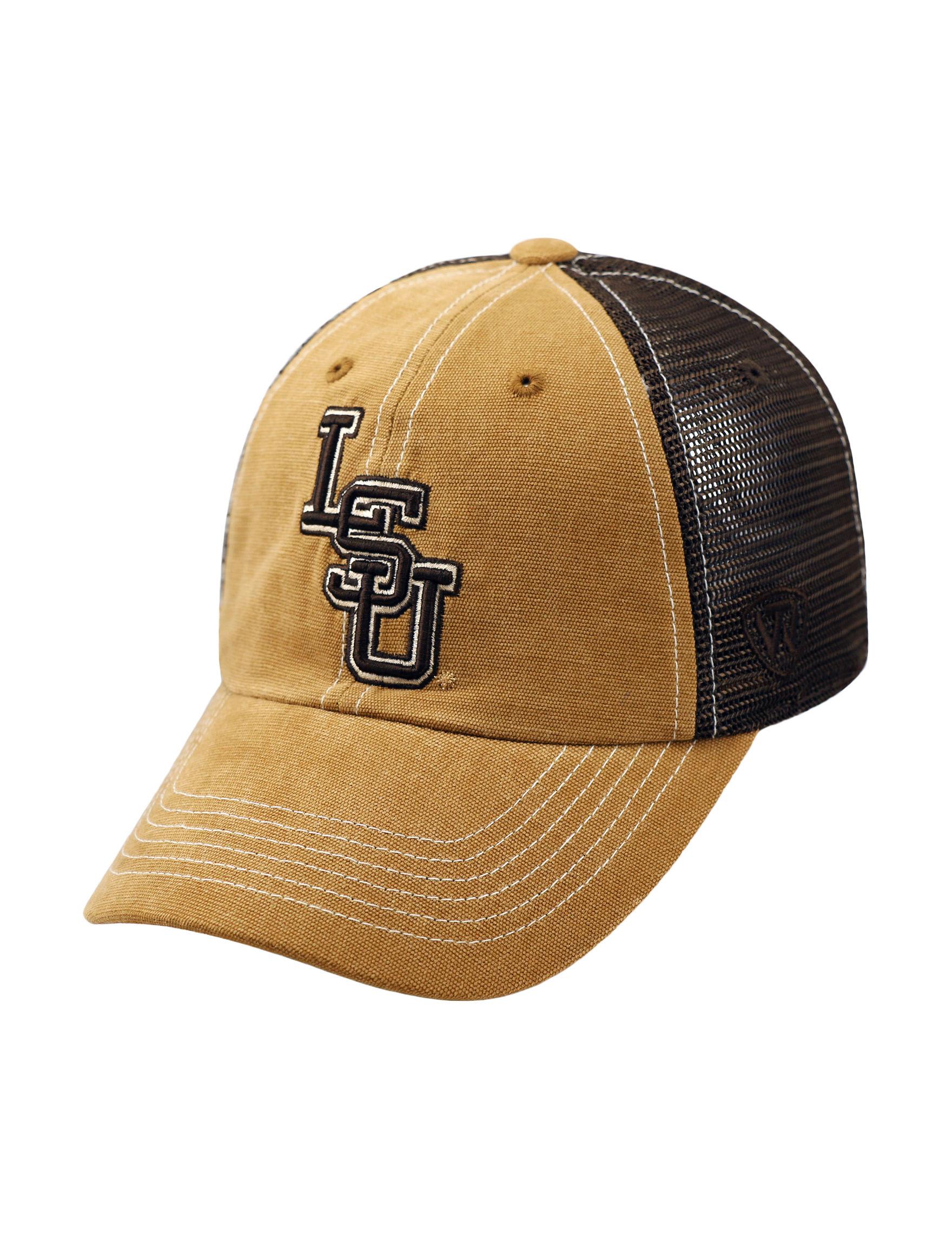 NCAA Tan