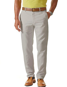 Dockers Signature Slim Tapered Pants