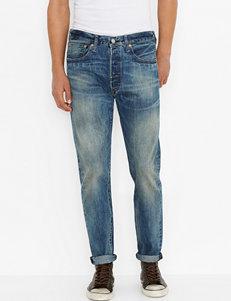 Levi's® 501™ Custom Taper Fog Catcher Jeans