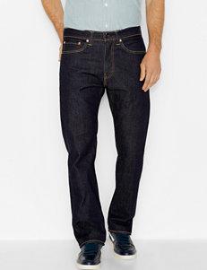 Levi's® 505™ Rock Cod Straight Leg Jeans