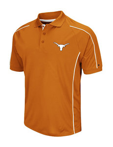 NCAA Burnt Orange NCAA