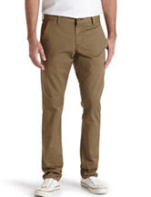 Levi's® 511™ Hybrid Cimarron Slim Fit Pants