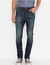 Levi's® 510™ Midnight Blue Skinny Fit Jeans