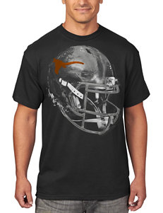 Texas Longhorns Primary Receiver T-shirt