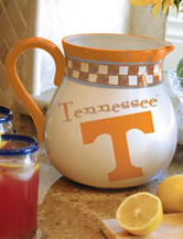 University of Tennessee Gameday Pitcher