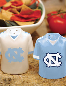 Gameday S n P Shaker – University of North Carolina