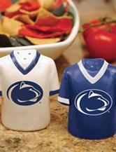 Gameday S n P Shaker – Penn State