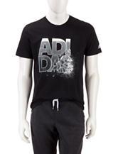 Adidas Iceberg T–Shirt