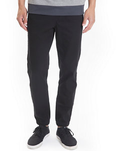 Unionbay Koen Stretch Jogger Pants