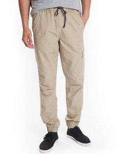 Unionbay Neo Ripstop Jogger Pants