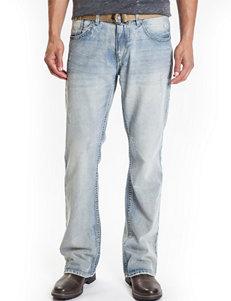 Unionbay Cavalier Boot Jeans