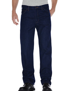 Dickies Blue Regular