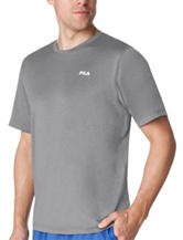 FILA Performance T-Shirt