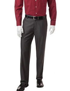Dockers Medium Brown Straight