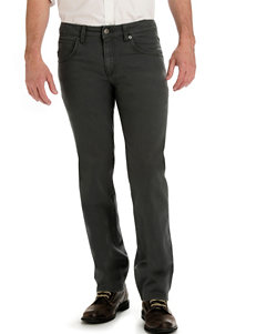 Lee® Grit Modern Series Straight Leg Jeans