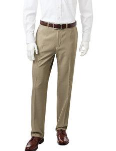 Chaps Performance Comfort Dress Pants