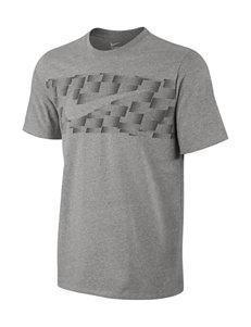 Nike Ultra Swoosh T-shirt