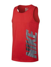 Nike® Flow Art Muscle Tank